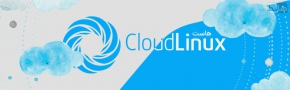هاست Cloud-linux