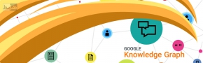 معرفی Knowledge Graph گوگل